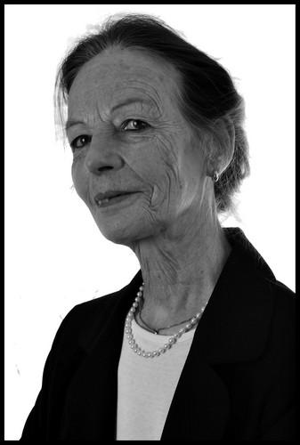 Christiane Bastin