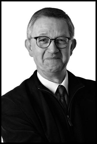 Gérard Delaunois