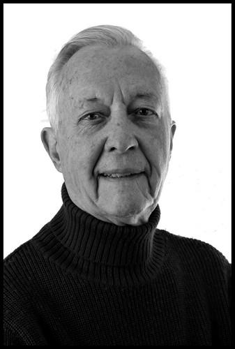 Jacques Dessaint