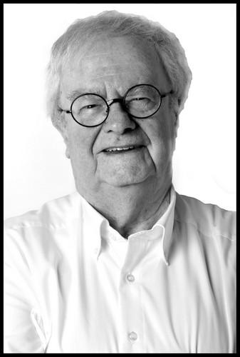 Roger Genicot
