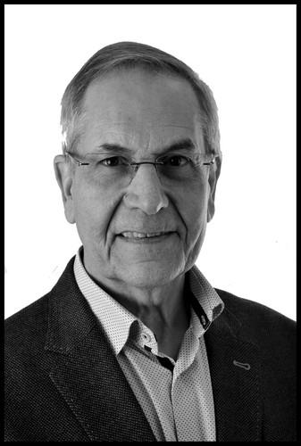 Serge Carabin