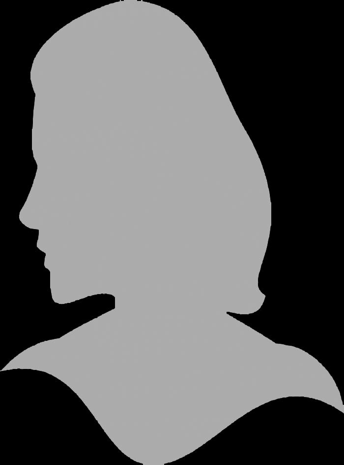 Mijo Le Maire