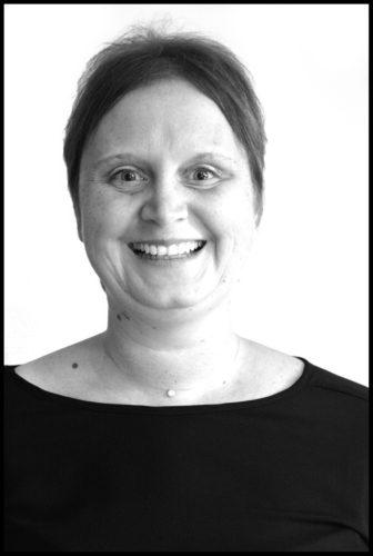 Julie Letawe