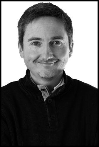 Yves Uytdenbroek