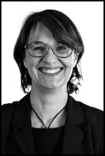Frédérique Theunissen