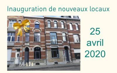 "Projet immobilier ""Logisourds"""